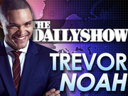 The Daily Show TV Series