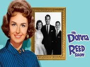 The Donna Reed Show tv show photo