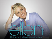 The Ellen DeGeneres Show tv show photo