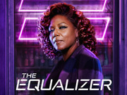 The Equalizer (2021) TV Series