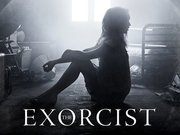 The Exorcist tv show photo