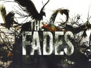 The Fades (UK) TV Series
