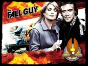 The Fall Guy TV Series