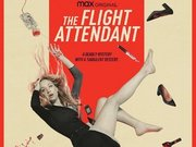 The Flight Attendant TV Series
