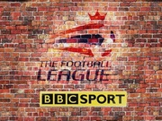 The Football League Show (UK) TV Series