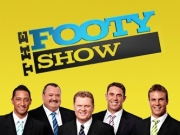 The Footy Show (NRL) TV Series