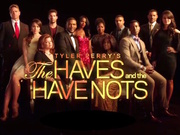 The Haves and the Have Nots TV Series