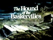 the hound of the baskervilles study guide pdf