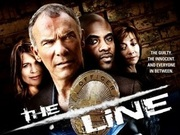 The Line (CA) TV Series