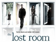 The Lost Room TV Series