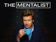 The Mentalist TV Series