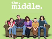 The Middle TV Series