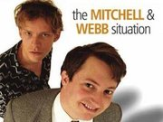 The Mitchell & Webb Situation (UK) TV Series