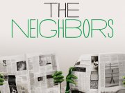 The Neighbors TV Series