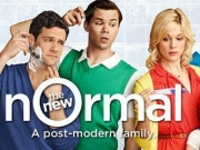 The New Normal TV Series