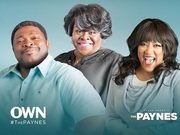 The Paynes TV Series