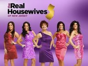 The Real Housewives of New Jersey TV Series