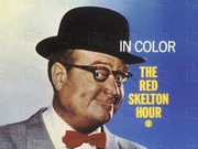The Red Skelton Show tv show photo