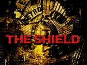 The Shield TV Series
