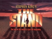 The Stand TV Series