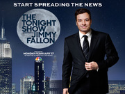 The Tonight Show Starring Jimmy Fallon tv show photo