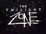 The Twilight Zone (1985) TV Series
