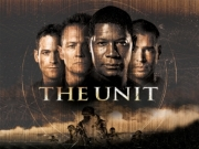 The Unit TV Series