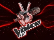 The Voice (UK) tv show photo