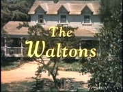 The Waltons tv show photo
