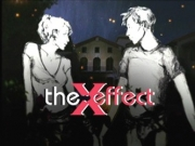 The X Effect TV Series