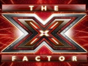The X Factor (US) TV Series