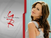 The Young and the Restless TV Series