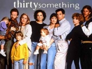 thirtysomething tv show photo