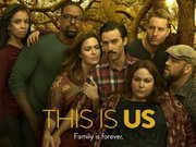 This Is Us TV Series