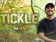 Tickle TV Series