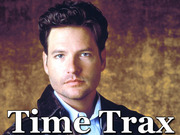 Time Trax TV Series