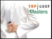 Top Chef: Masters TV Series