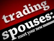 Trading Spouses TV Series