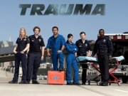 Trauma tv show photo