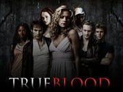 True Blood tv show photo