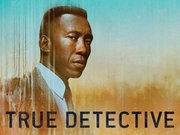 True Detective TV Series