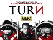 Turn TV Series