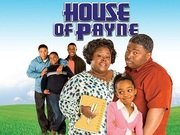 Tyler Perry's House of Payne TV Series