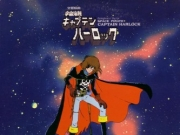 Uchu Kaizoku Captain Harlock (JP) tv show photo