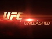 UFC Unleashed TV Series
