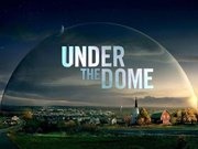 Under the Dome tv show photo