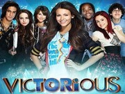 Victorious tv show photo