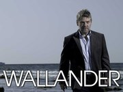Wallander (UK) TV Series