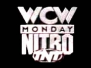 WCW Monday Nitro tv show photo