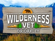 Wilderness Vet tv show photo